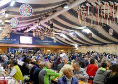 La Guida - Oktoberfest, ancora tre giorni di appuntamenti