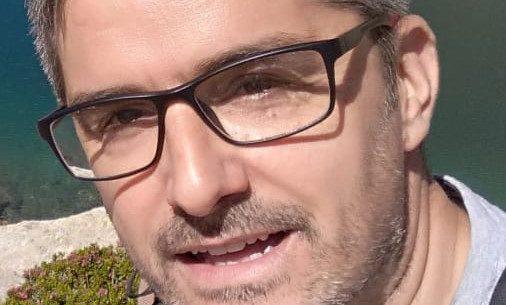 """La Guida - Daniele Macario """"Grazie a coloro che si sono prodigati"""""""