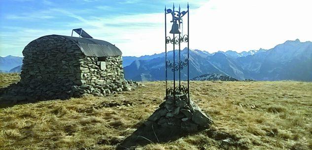 La Guida - Escursioni in valle Gesso e in valle Stura