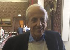La Guida - Fondazione Crc, chiesta audizione in Comune con il presidente Genta