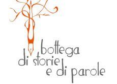 La Guida - La Bottega di storie e di parole presenta i nuovi corsi