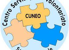 """La Guida - IlCentro servizi per il volontariato """"Società solidale"""" rimane autonomo"""