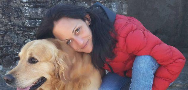 La Guida - Morta la 42enne investita a Chiusa Pesio