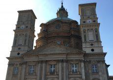 La Guida - Sabato a Vicoforte l'assemblea di Federmanager Cuneo