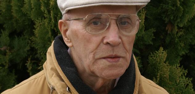 La Guida - È morto Piero Fagiolo, storico pasticciere di Busca