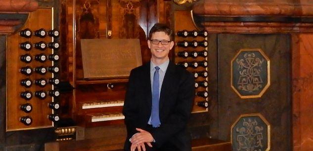 La Guida - Bach e improvvisazioni musicali al Sacro Cuore