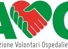 La Guida - Corso di formazione per volontari ospedalieri