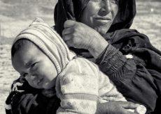 La Guida - Il viaggio di Cuneofotografia