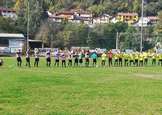 La Guida - Il Centallo 2006 vince a Vinovo