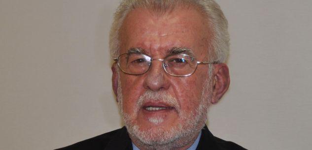 La Guida - È morto l'ex direttore dell'Eco del Chisone