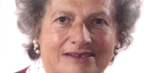 La Guida - Boves, è morta la maestra Giuliana Migliore