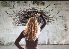 La Guida - Imparare a scrivere l'indicibile
