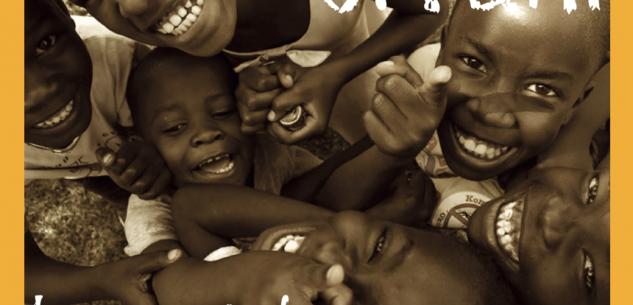 La Guida - Serata solidale per il Kenya da Beertola