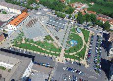La Guida - Nuove intitolazioni per strade e giardini in città, nel Parco e nelle frazioni