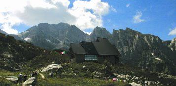 La Guida - Escursioni in valle Pesio e in Valle Gesso