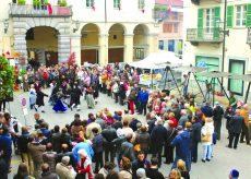 La Guida - Chiusa Pesio fa festa al Re Marrone
