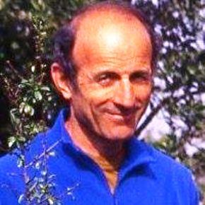 La Guida - È morto Felice Nicola di Verzuolo, aveva 71 anni