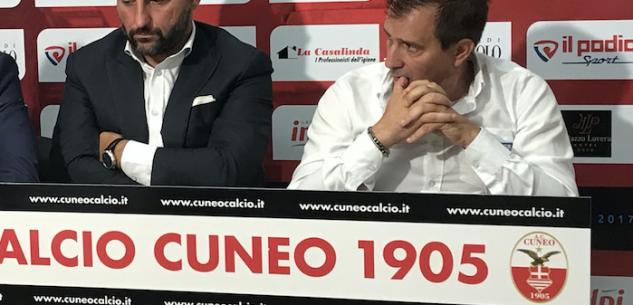 La Guida - Cuneo calcio, arrivano tre punti di penalizzazione