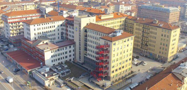 La Guida - Nuovo ospedale di Cuneo, a confronto coi primari
