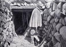 La Guida - Ricordando la fine della Grande Guerra