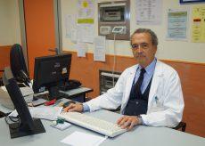 La Guida - Giuseppe Malfi è il nuovo presidente Adi