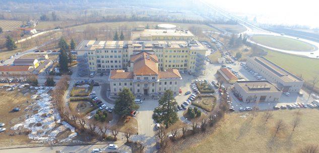 """La Guida - Il Comitato di quartiere Confreria: """"Il nuovo ospedale qui"""""""
