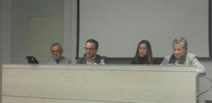 La Guida - Il welfare al centro di un dibattito tra istituzioni locali