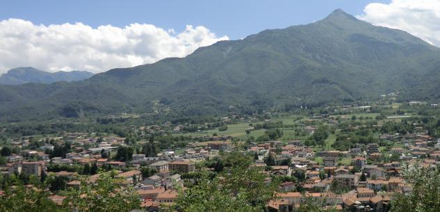 La Guida - Peveragno, l'amministrazione incontra Montefallonio