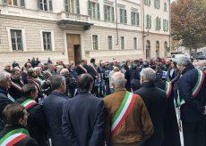 La Guida - Tutti insieme per concludere l'Asti-Cuneo