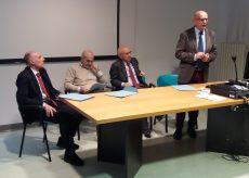 La Guida - Un milione e 600.000 euro per ridurre le liste d'attesa in sanità