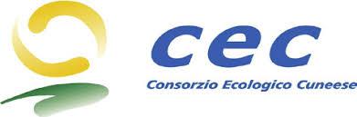 La Guida - Il Consorzio Ecologico Cuneese cambia sede