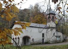 La Guida - Escursioni nelle valli Gesso, Vermenagna e Pesio