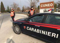 La Guida - Denunciata una donna che truffava negozi anche a Cuneo
