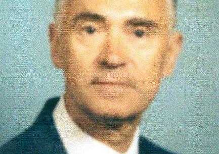 La Guida - Muore a 91 anni Matteo Massimino di Carru'