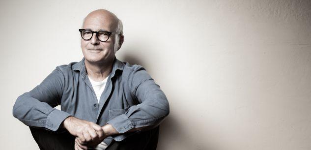 La Guida - Il Tartufo dell'anno a Ludovico Einaudi
