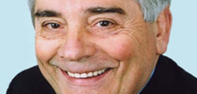La Guida - Deceduto l'ex sindaco di Sommariva Bosco Pierluigi Vanni