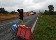 La Guida - Chiusa la nuova circonvallazione di Borgo