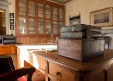 La Guida - Il Museo Casa Galimberti visitabile virtualmente