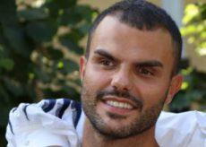 La Guida - Campione paralimpico di sci nautico a Cuneo