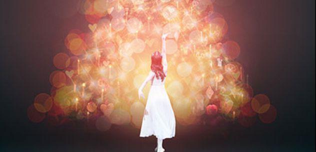 """La Guida - """"Lo Schiaccianoci"""" in diretta dalla Royal Opera House"""