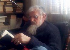 La Guida - L'addio al professore di matematica Gianni Longhi