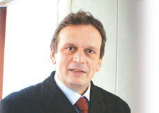 La Guida - I candidati della lista di Gianni Martini a Boves