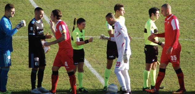 La Guida - Cuneo-Virtus Entella, la partita è da rigiocare per l'errore dell'arbitro