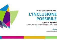 La Guida - Disabilità, l'inclusione possibile