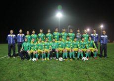 La Guida - Under 15 e Under 16 del Cuneo vincenti