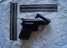 La Guida - Armi e droga, tre arresti a Caramagna