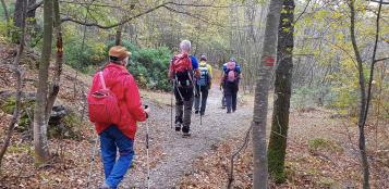 La Guida - Escursioni nell'entroterra di Loano e in valle Roya