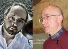 """La Guida - """"Conversazione informale"""" al Conservatorio Ghedini"""