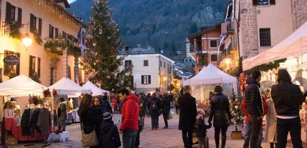 La Guida - A Limone il Villaggio di Babbo Natale