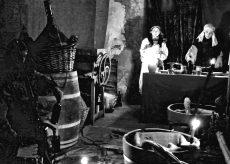 La Guida - Dogliani racconta la nascita di Gesù Bambino